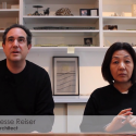 AD Interviews: Reiser + Umemoto