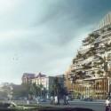 XishuangbanNa Residence (1) Courtesy of Tokamarch Architects