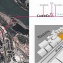 XishuangbanNa Residence (11) diagram 01