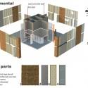 Hof - Granja Horizontal Internacional Competition Entry Ideas (14) diagrama 01