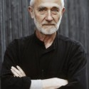 Peter Zumthor  Gerry Ebner