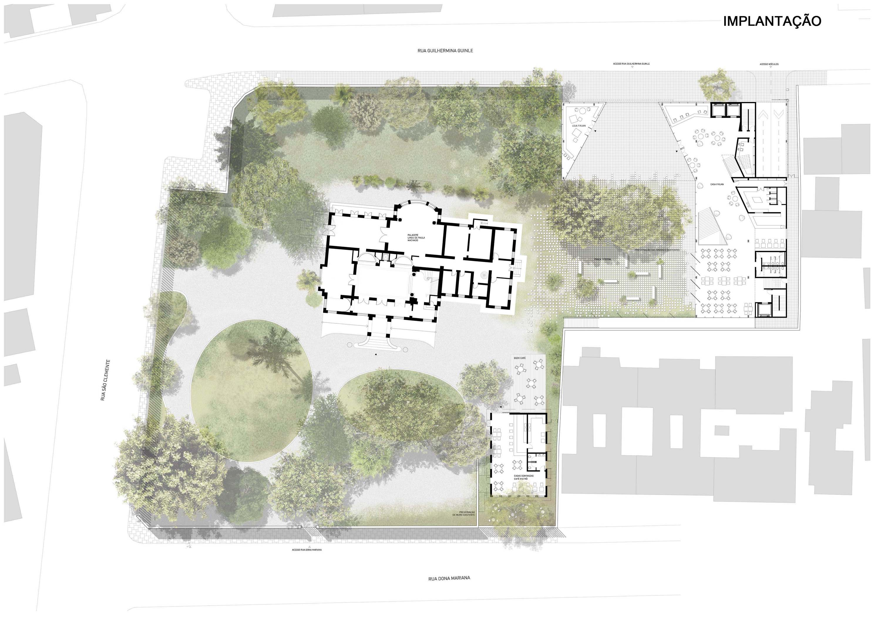 1000 images about site plan sketches on pinterest site plans sketches and markers Site plan design
