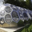 Spaceplates Greenhouse (1) © Jamie Woodley