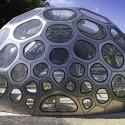 Spaceplates Invernadero (4) © Jamie Woodley