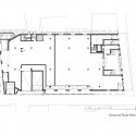 Majestic Theatre Apartments / Hill Thalis Architecture Plan 02