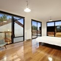 The Abbotsford Warehouse Apartments / ITN Architects © Michael Downes