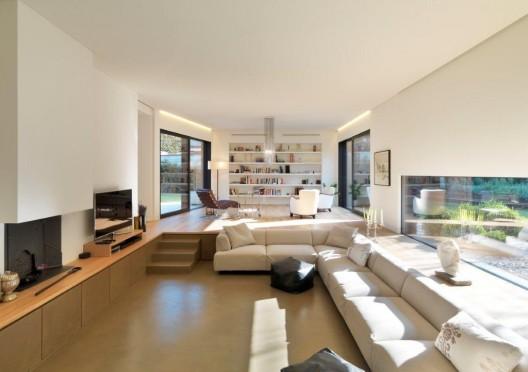 casa di sassuolo enrico iascone architetti archdaily