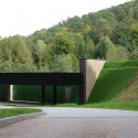 House of Water / Molter-Linnemann Architects Courtesy of Molter-Linnemann Architekten