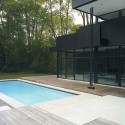 Oakville Residence / Guido Costantino  Domenica Rod
