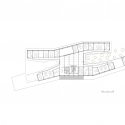 Azahar Headquarters / OAB Plan 01