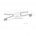 Azahar Headquarters / OAB Plan 02