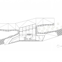 Azahar Headquarters / OAB Plan 03