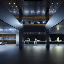 Roca Barcelona Gallery / OAB © Alejo Bagué