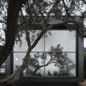 Ridge Road Residence / StudioFour © Shannon McGrath