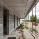 In Progress: Sambade House / Spaceworkers © João Morgado Fotografia de Arquitectura