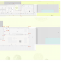 In Progress: Sambade House / Spaceworkers Plans 02