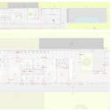 In Progress: Sambade House / Spaceworkers Plans 03