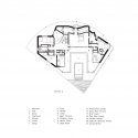 Green Greenberg Green House / New Theme Plan 02 01