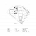 Green Greenberg Green House / New Theme Plan 03 01