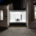 Artau Bureau / Artau Architecture Courtesy of Artau Architecture