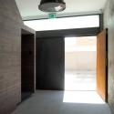 Atelier Anton Corbjin / Bos Alkemade Architecten © Herman H. van Doorn