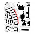 Mittlerer Ring / Léon Wohlhage Wernik Architekten Plan 03