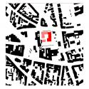 Liselotte Rauner School / Léon Wohlhage Wernik Architekten Plan 03