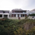 Voelklip / SAOTA - Stefan Antoni Olmesdahl Truen Architects Courtesy of SAOTA