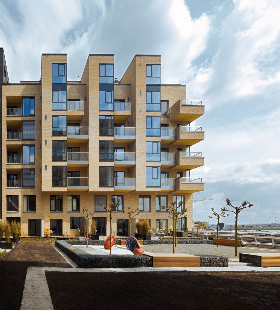architecture photography yoo apartments l on wohlhage