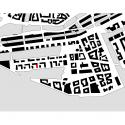 Yoo Apartments / Léon Wohlhage Wernik Architekten Plan 02