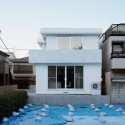 House in  Okusawa / Schemata Architects  Takumi Ota