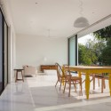 Mandai Courtyard House / Atelier M+A  Robert Such