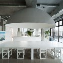 MR_DESIGN Office / Schemata Architects © Takumi Ota