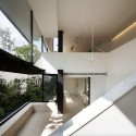 Armadillo House / Formwerkz Architects © Jeremy San