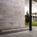 The Secret Garden / Tomas Ghisellini Architects Courtesy of Tomas Ghisellini Architects