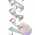 Archway Studios / Undercurrent Architects Diagram 06