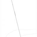 Southend Pier Cultural Centre / White Arkitekter + Sprunt Site Plan 01