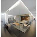 Wu Residence / Neri & Hu Design and Reserch Office © Pedro Pegenaute