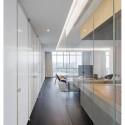 Wu Residencia / Neri & Hu Diseño y Oficina Reserch © Pedro Pegenaute