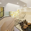 Urban Boutique Hotel / BANG by MIN © Huh Juneul