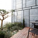 Urban Boutique Hotel / BANG by MIN Courtesy of Urban Boutique Hotel