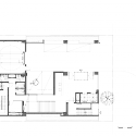 Urban Boutique Hotel / BANG by MIN 1st Floor Plan 01