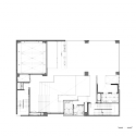Urban Boutique Hotel / BANG by MIN 2nd Floor Plan 01