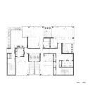 Urban Boutique Hotel / BANG by MIN 14th Floor Plan 01