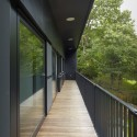 Hard Werken / I.S.M.Architecten  Frederik Vercruysse