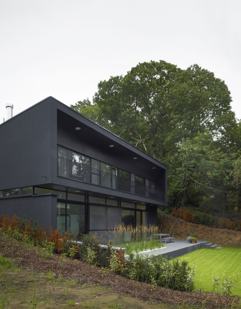 Hard Werken / I.S.M.Architecten