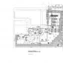 Una Raffles Place Tower 2 / Tange Asociados plan 01 01