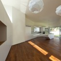 House in Hofit / Paritzki &amp; Liani Architects  Amit Geron