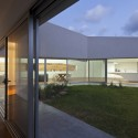 House in Hofit / Paritzki & Liani Architects © Amit Geron