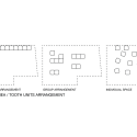 Dental Bliss / Integrated Field Co.,Ltd Diagrams 02